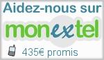 Soutenez l'association Banque Alimentaire de Moselle