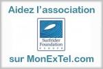 Soutenez l'association D.E.M. Sénégal