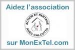 Soutenez l'association Action et Partage avec Calcutta