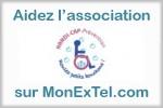 Soutenez l'association HANDI-CAP-PREVENTION