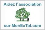 Soutenez l'association Au fil du Niger