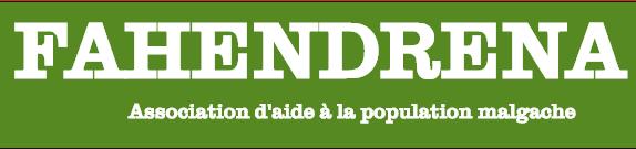 FAHENDRENA (Sagesse)
