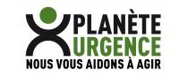 Planète Urgence
