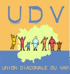 Union Diaconale du Var