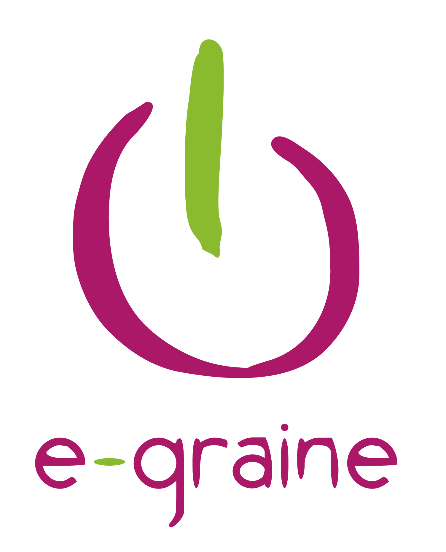 Association e-graine