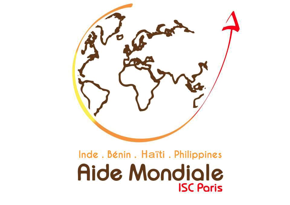 Aide Mondiale ISC Paris
