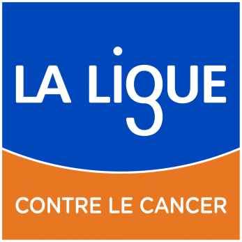 Ligue Contre le Cancer Comité de la Manche