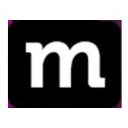 médi@ltérité