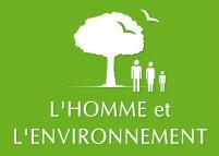 L Homme et l Environnement
