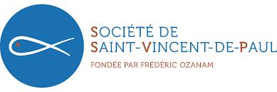 SSVP - conseil départemental du 92