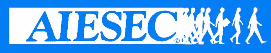 AIESEC France