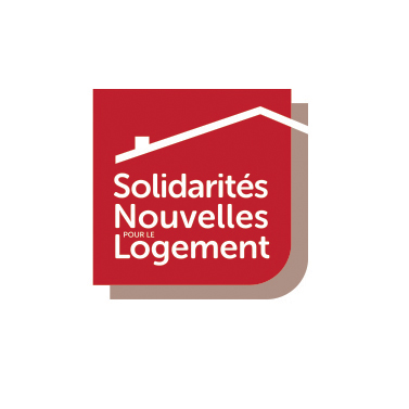 Solidarités Nouvelles pour le Logement Paris