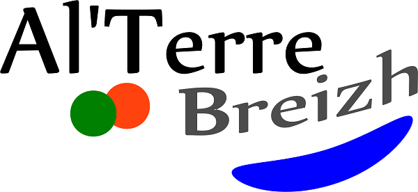 Al'Terre Breizh