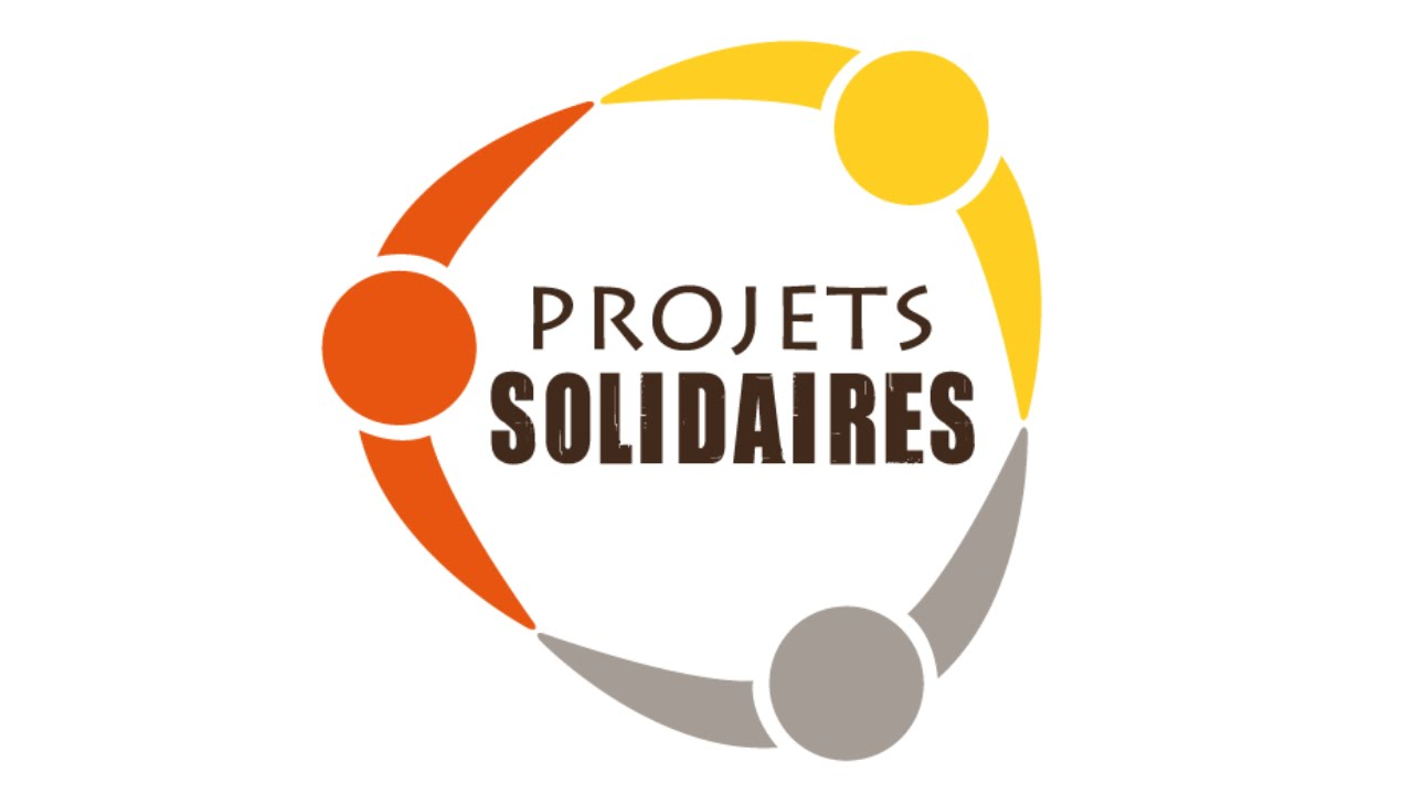 Projets Solidaires