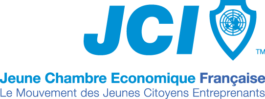 Jeune Chambre Economique Française - Nothing But Nets