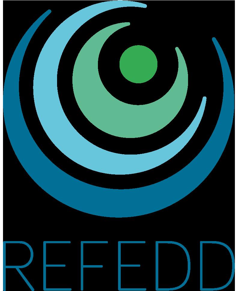 REFEDD