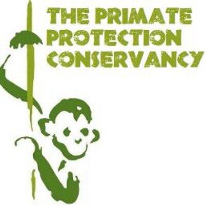le conservatoire pour la protection des primates