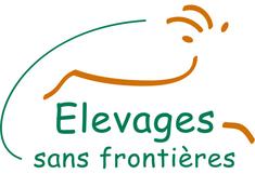 Elevages sans frontières