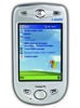 Recycler son mobile I-mate Pocket PC