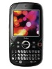 Recycler son mobile Palm Treo Pro