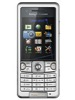 Recycler son mobile Sony Ericsson C510