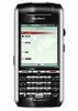 Recycler son mobile Blackberry 7130v