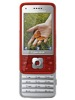 Recycler son mobile Sony Ericsson C903