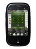 Recycler son mobile Palm Pre