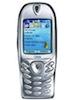 Recycler son mobile Qtek 8060