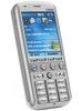 Recycler son mobile Qtek 8100