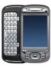 Recycler son mobile Qtek 9600