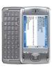 Recycler son mobile Qtek A9100