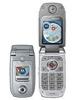 Recycler son mobile Motorola A668