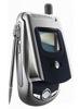 Recycler son mobile Motorola A728