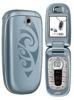 Recycler son mobile Alcatel C635X