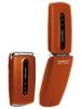 Recycler son mobile Alcatel C701X