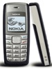 Recycler son mobile Nokia 1112