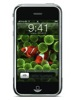 Recycler son mobile Apple iPhone 2G 8GB