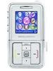 Recycler son mobile BenQ EF51
