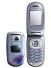 Recycler son mobile BenQ EF61