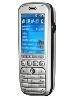 Recycler son mobile Qtek 8200