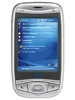 Recycler son mobile Qtek 9100