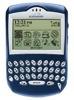 Recycler son mobile Blackberry 6200