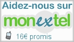 Soutenez l'association Association e-graine