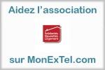 Soutenez l'association Solidarités Nouvelles pour le Logement Paris