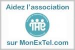 Soutenez l'association TRAVAILLER ET APPRENDRE ENSEMBLE