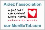 Soutenez l'association Mécénat Chirurgie Cardiaque