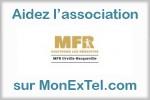 Soutenez l'association MFR URVILLE NACQUEVILLE