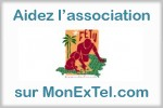 Soutenez l'association EDE TIMOUN YO