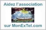 Soutenez l'association Foi et Lumière International